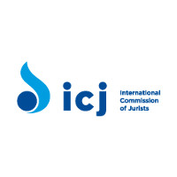 International Commission of Jurists