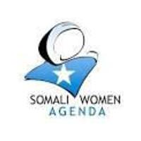 Somali Women Agenda