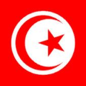 tunisia_